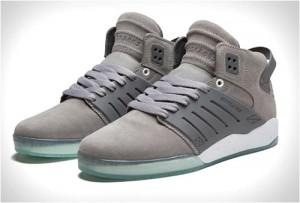 Обувки за подарък