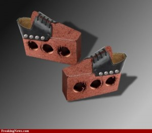 the-new-lebron-shoes-funny-bricks