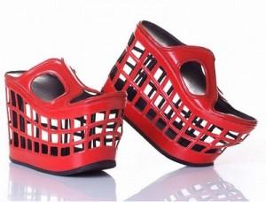 unusual-ladies-shoes-07