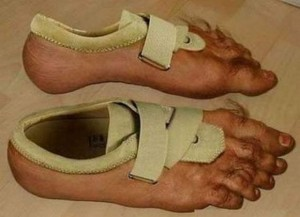 weird-and-funny-shoes03