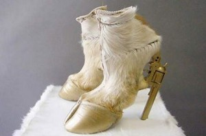 weird-and-funny-shoes39