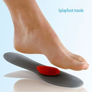 Pix_splay-foot-insole-600x600_grande
