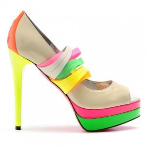 colorful-Love-e-m-womens-shoes-23502706-480-480
