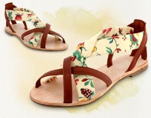 handmade-sandals-105h