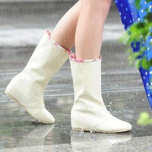 Lady-Fashion-Rain-Boots-Women-Wellington-boots-Galoshes-Gumboots-3Color-34-39-Customized-40-43-Wholesale