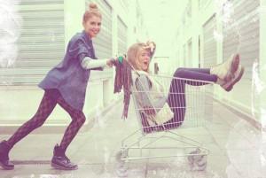beautiful-best-friends-bff-fashion-Favim.com-1676404