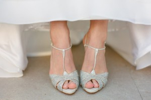dance wedding shoes