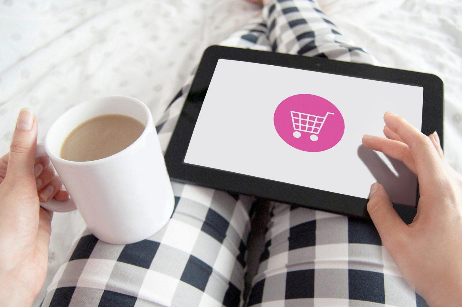 Лесно и успешно онлайн пазаруване на обувки (част 2)
