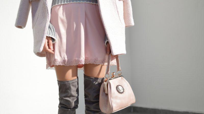 Зимни тендеции при обувките